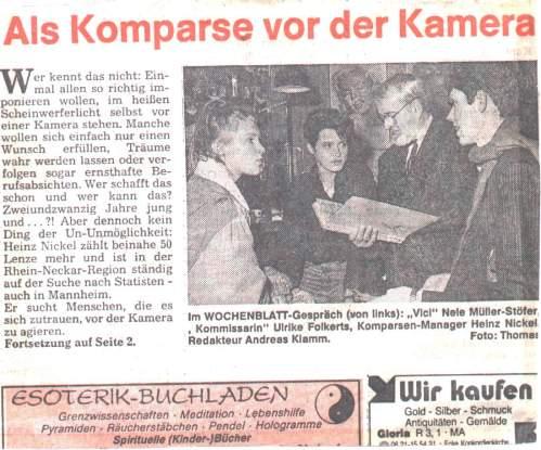 Komparsen_TV_Wochenblatt_1