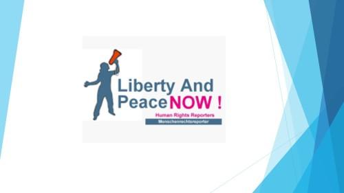 libertyandpeacenow1