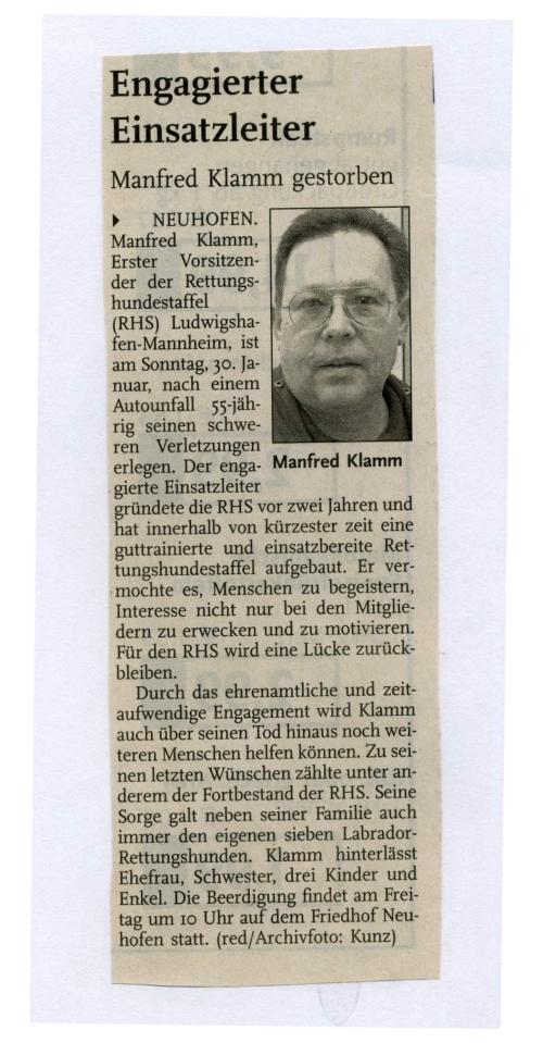 ManfredKlamm2
