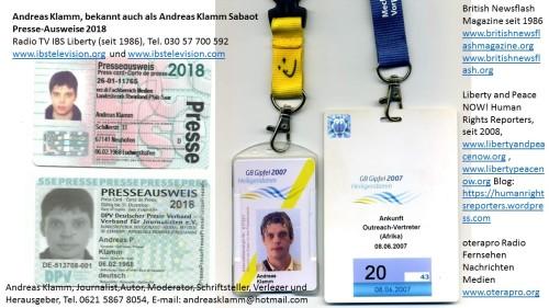 Presseausweise_20181_Andreas_Klamm
