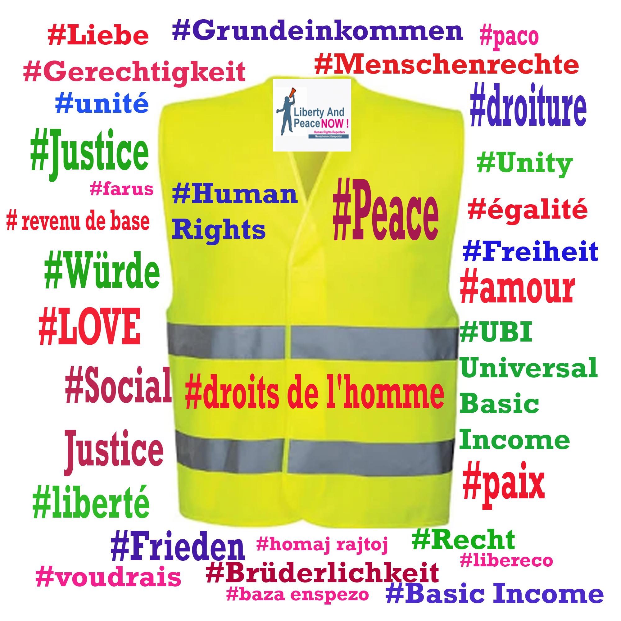 social justice 101.jpg