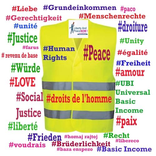 social justice 102
