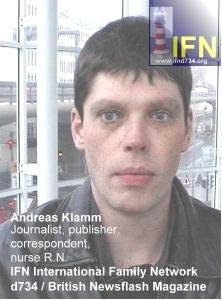 V_Andreas_Klamm_11