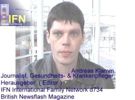 V_Andreas_Klamm_5