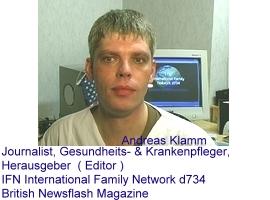 V_Andreas_Klamm_6