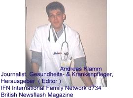 V_Andreas_Klamm_7