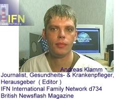 V_Andreas_Klamm_9