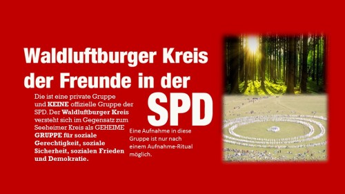 waldluftburgerkreis102