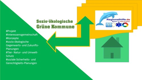 gruenekommune102