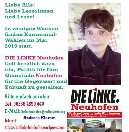 linkeneuhofen301