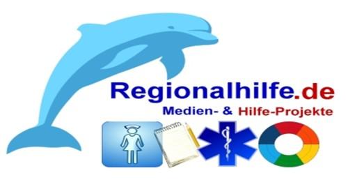 Regionalhilfe_de_20171