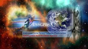 ussgpiwa_101