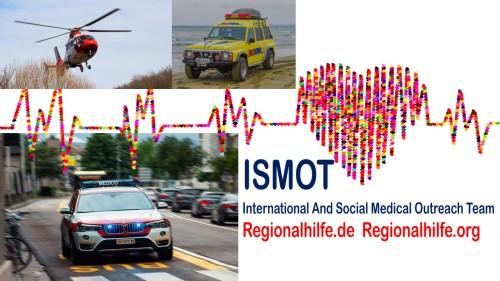 ISMOT Assistance 1