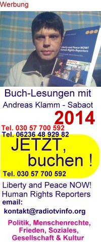 buchlesungen20142andreasklammsabaot